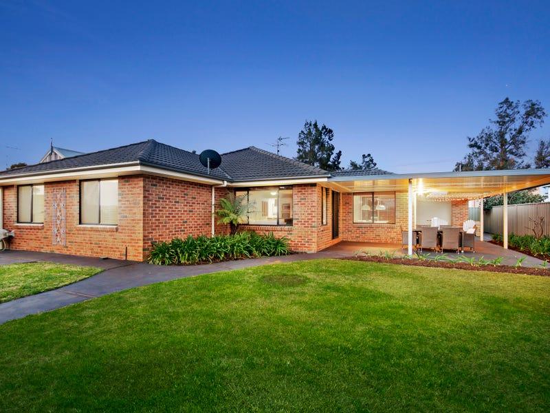 21 Greta Street, Aberdare, NSW 2325