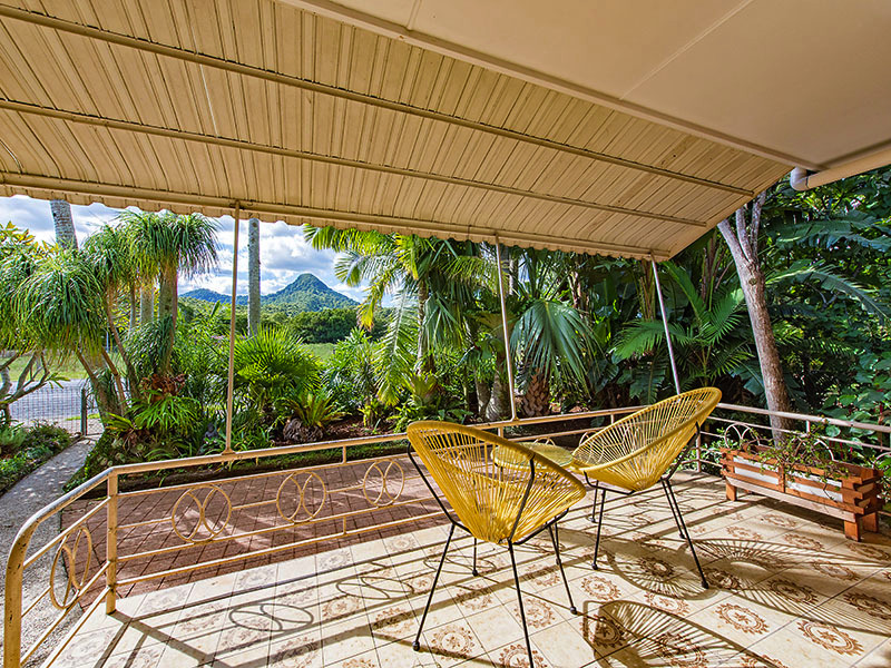 44 Main Arm Rd, Mullumbimby, NSW 2482