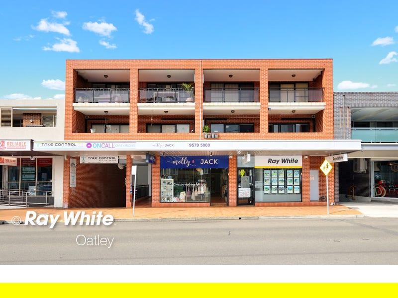 6/91 Mulga Road, Oatley, NSW 2223
