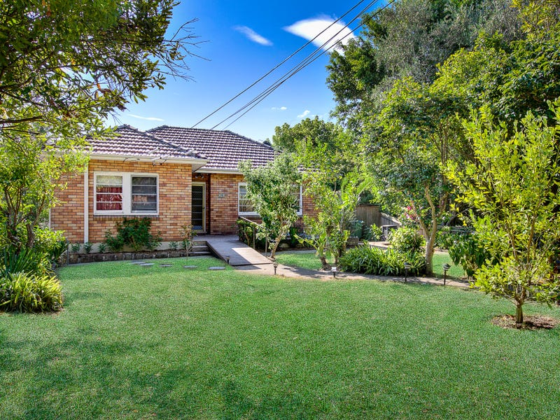 326 Bobbin Head Road, Turramurra, NSW 2074