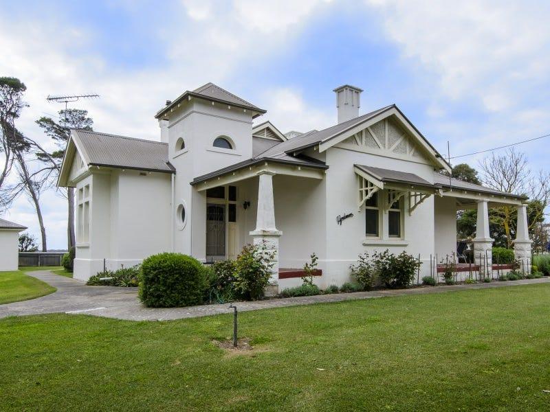 135 Willowbank Road, Millicent, SA 5280