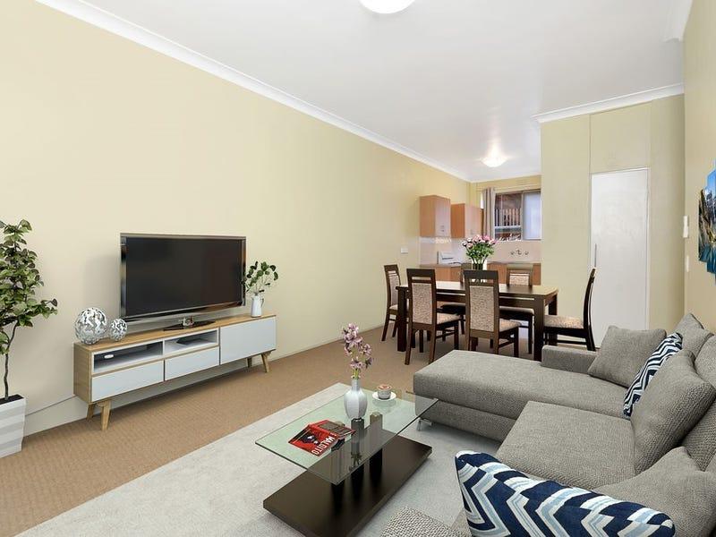 15/67 Lurline St, Katoomba, NSW 2780