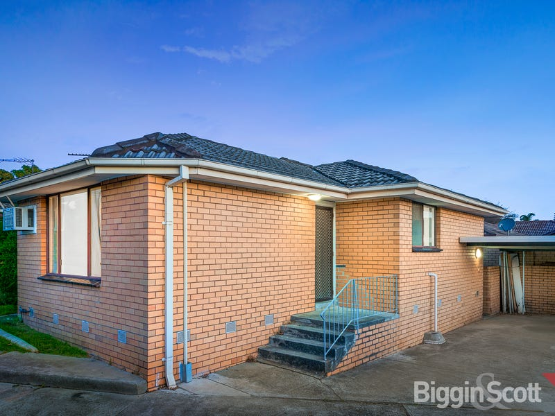 13/60 King George Parade, Dandenong, Vic 3175