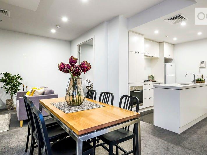 213/211 Grenfell Street, Adelaide, SA 5000