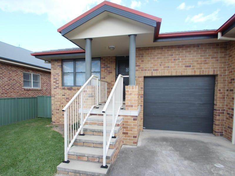1/5 York Street, Singleton, NSW 2330