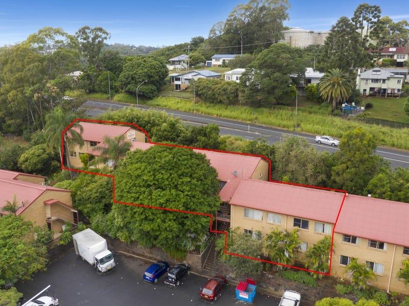 4 Dixon Street, Lismore, NSW 2480
