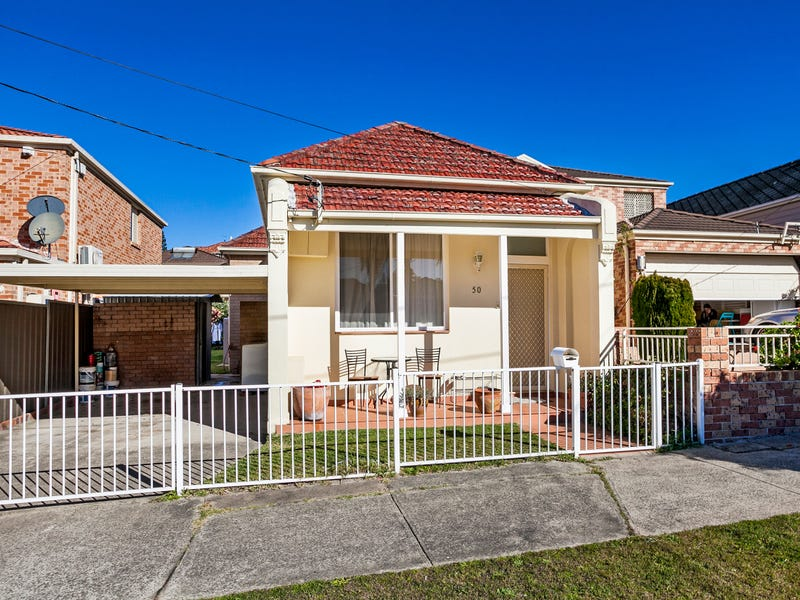 50 Judd Street, Banksia, NSW 2216