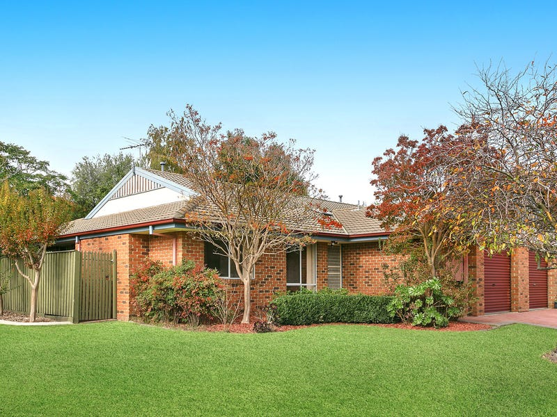 42 Sandon Circuit, Forest Hill, Vic 3131