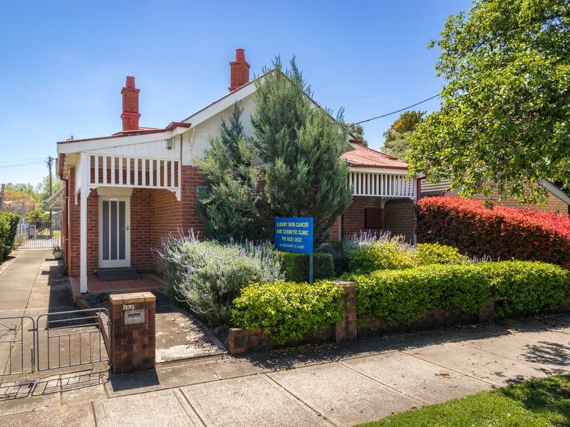 566 Englehardt Street, Albury, NSW 2640