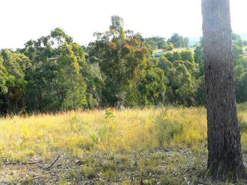 6 Bermagui-Cobargo Rd, Coolagolite, NSW 2550