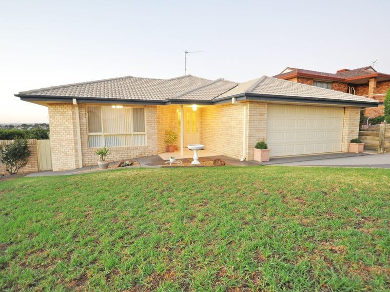 3 Cassia Way, Junee, NSW 2663