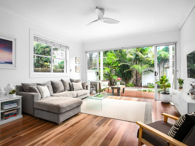 1/133 Curlewis Street, Bondi Beach, NSW 2026