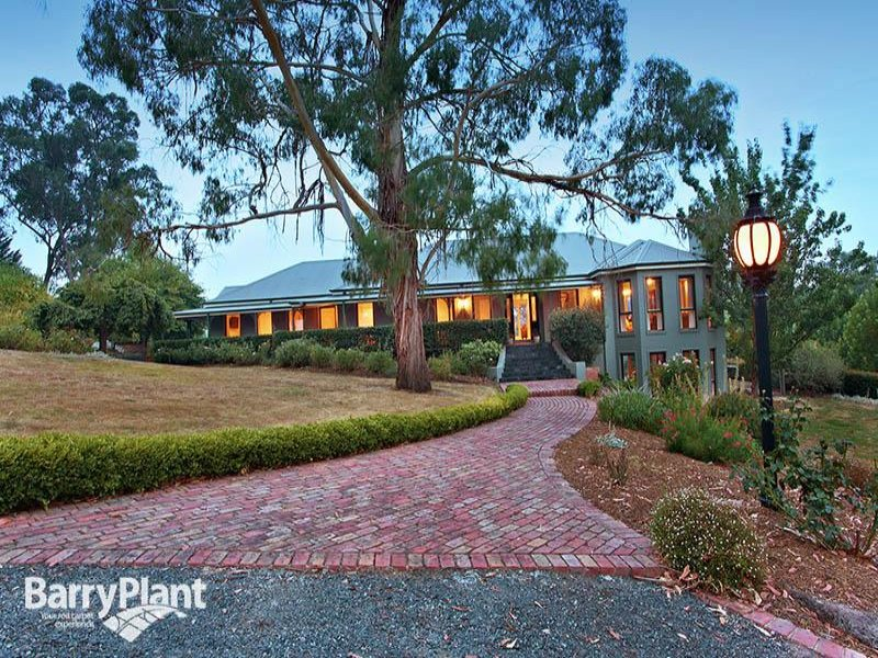 34 Rodger Road, Wandin North, Vic 3139