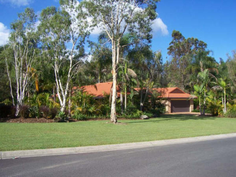 Address available on request, Bonogin, Qld 4213