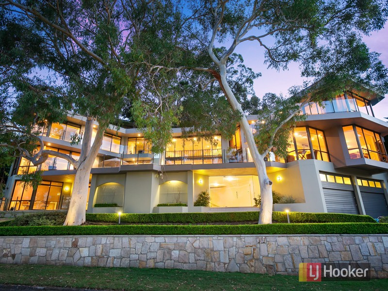 24 Willowie Road, Castle Cove, NSW 2069