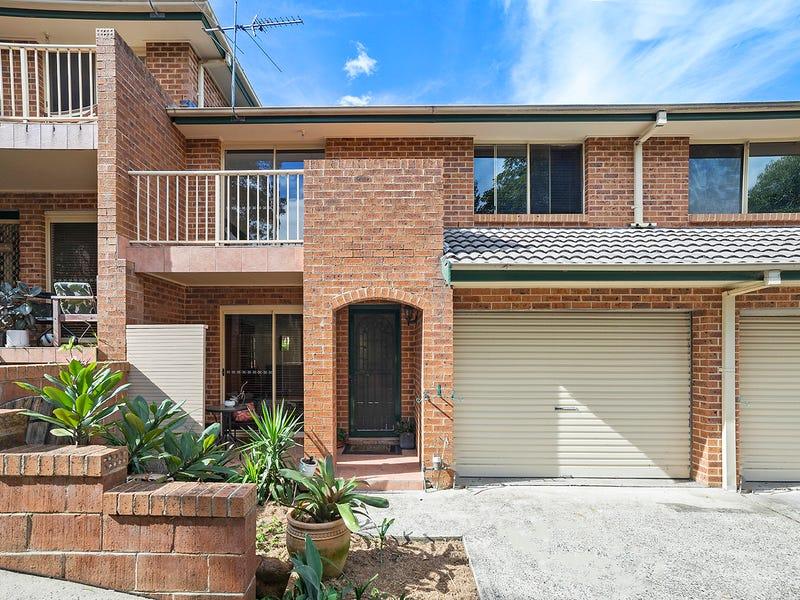 6/47 Mountain Road, Austinmer, NSW 2515