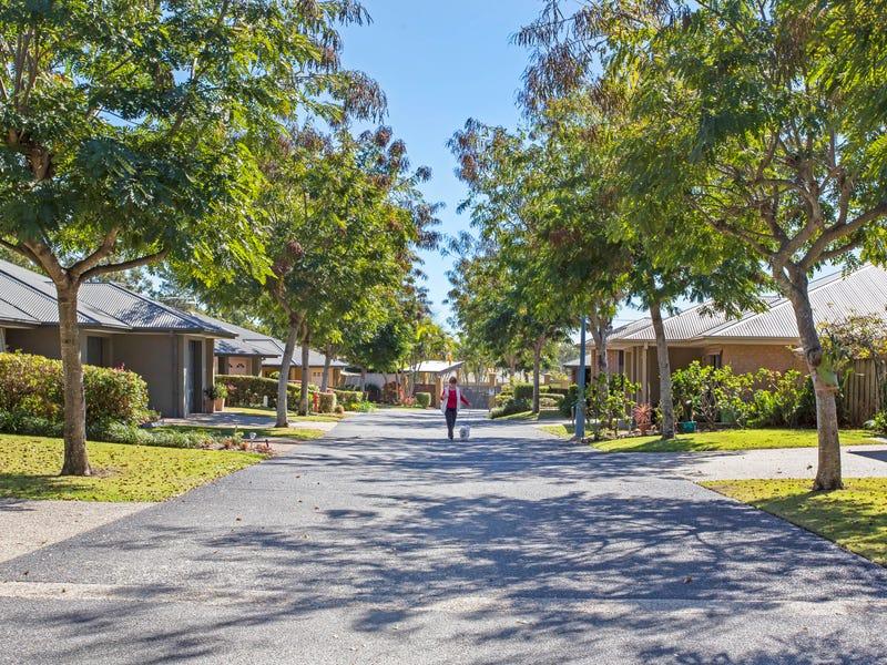 9  Driftwood Street, Victoria Point, Qld 4165