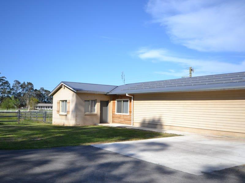 111a Worrigee Road, Worrigee, NSW 2540