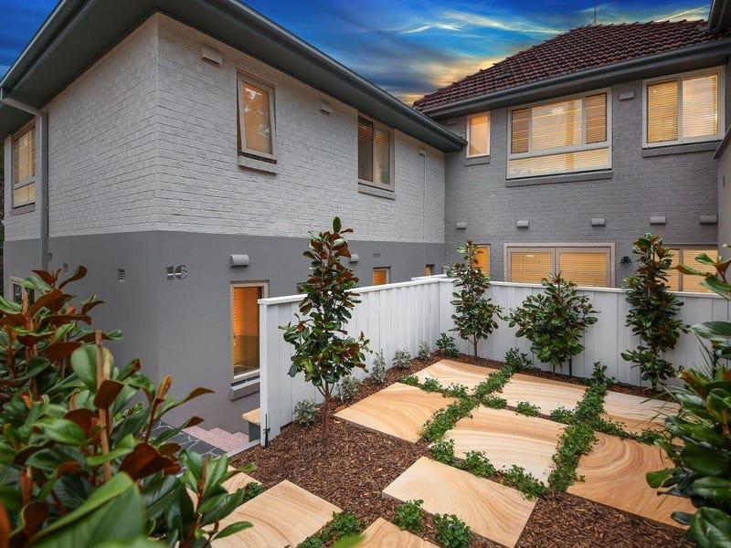 16/64 Brown Street, Bronte, NSW 2024