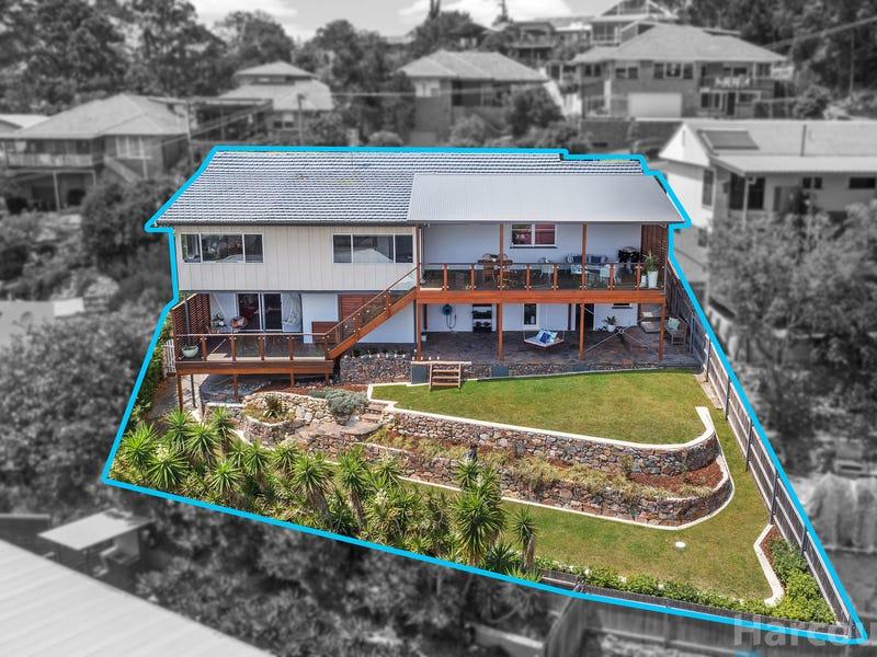 48 Kinross Avenue, Adamstown Heights, NSW 2289