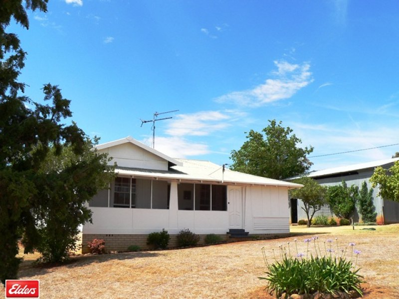 1289 Manilla Road, Red Hill, NSW 2347