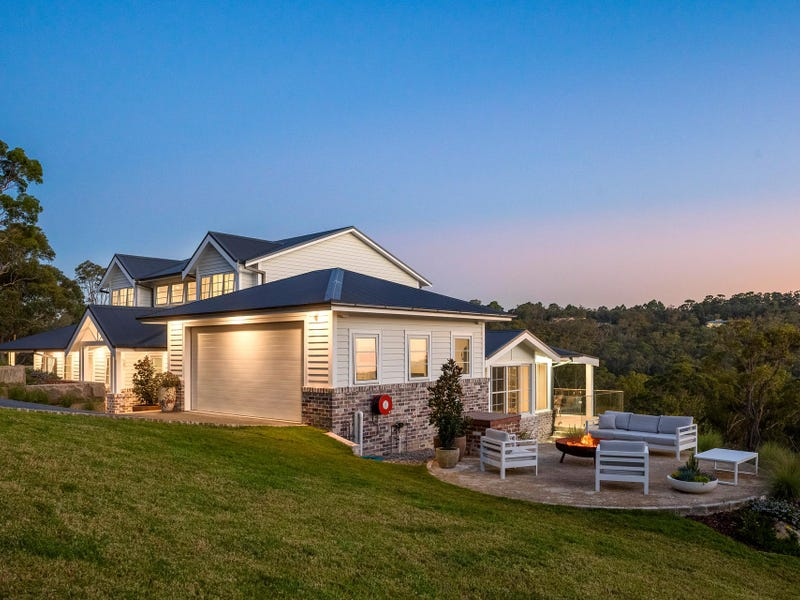 149 Booralie Road, Duffys Forest, NSW 2084