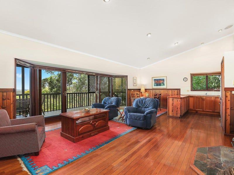 70 Henderson Road, Wentworth Falls, NSW 2782