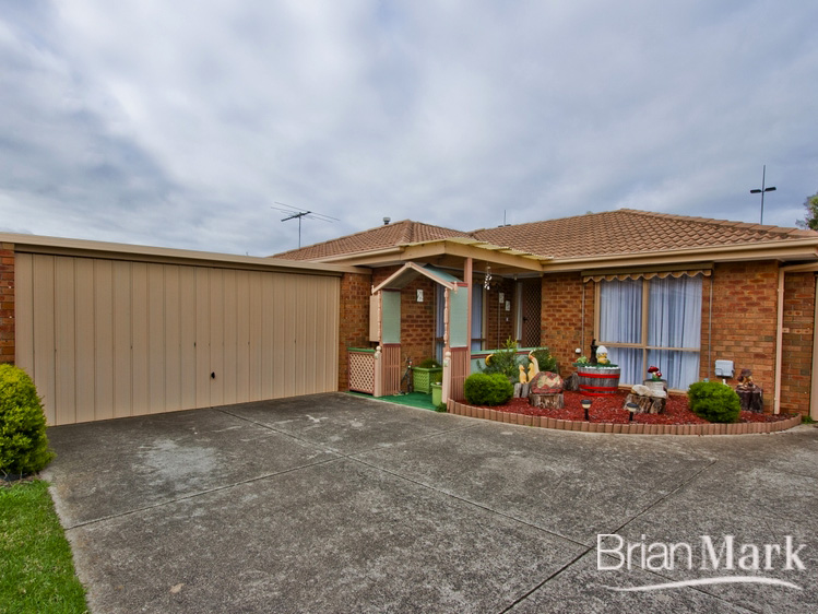 17 The Mews, Hoppers Crossing, Vic 3029