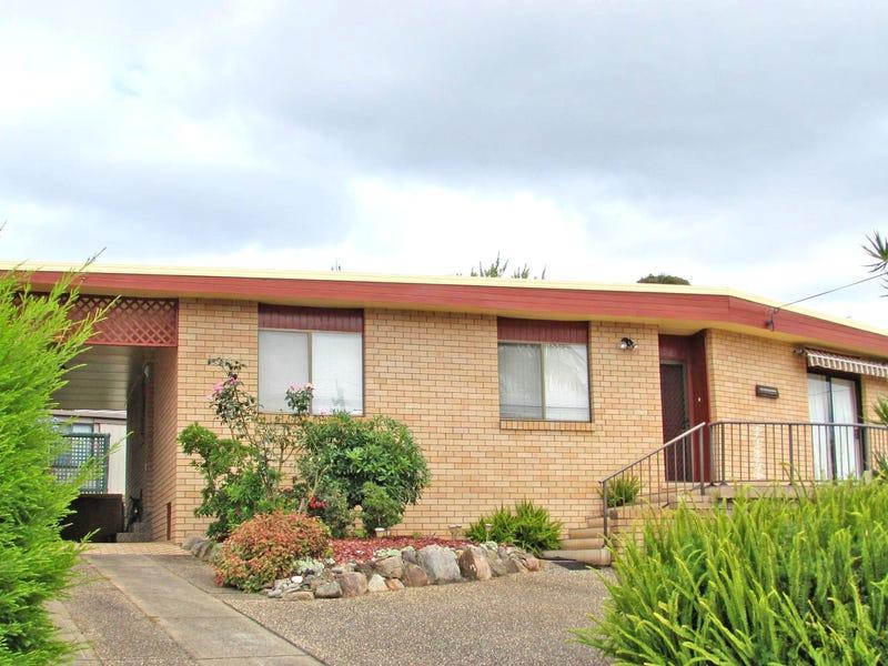 32 Grantham Road, Batehaven, NSW 2536