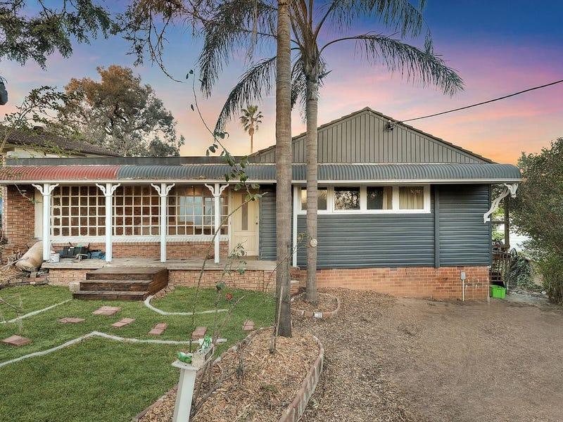 9 Wanganella Street, Miller, NSW 2168