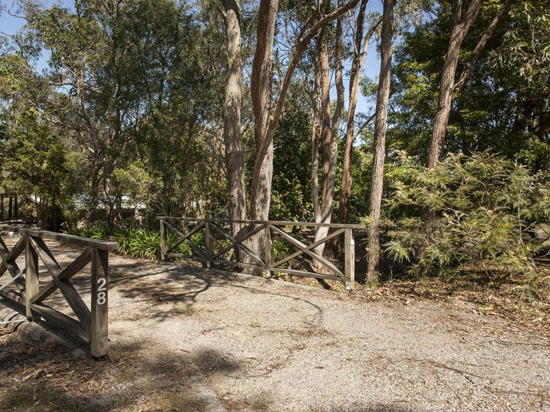 28 Kirrang Drive, Medowie, NSW 2318