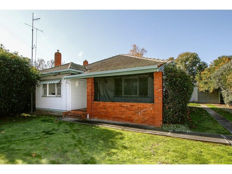 6 Edward Street, Maffra, Vic 3860
