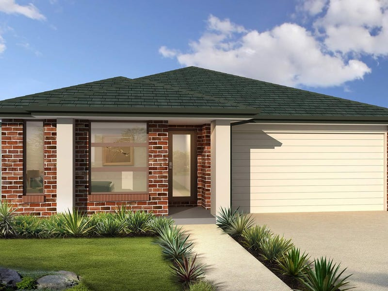 Lot 5101 Road No.42, Leppington