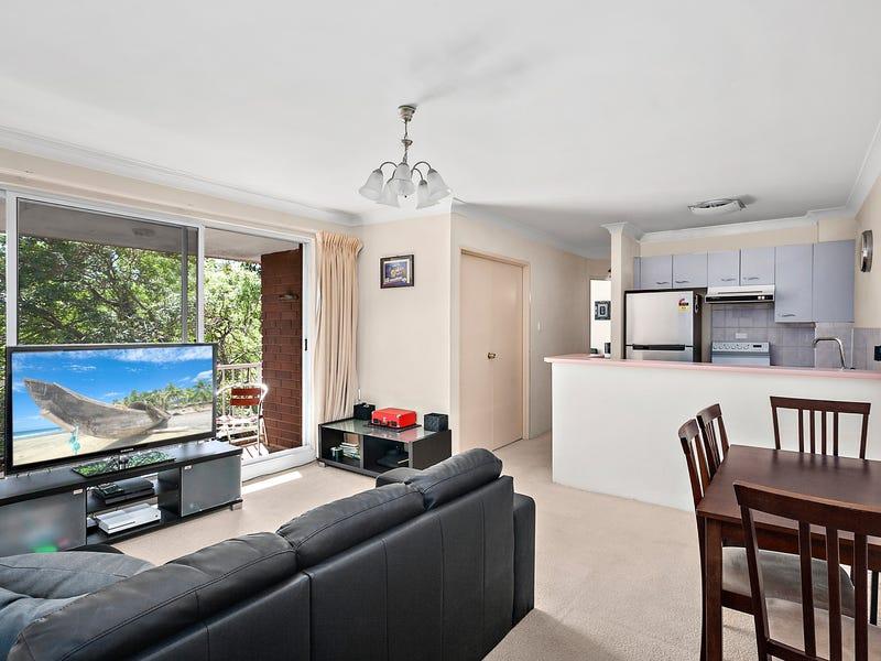 28/54 Glencoe Street, Sutherland, NSW 2232