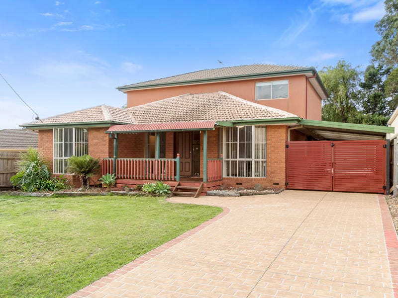 75 Luscombe Avenue, Carrum Downs, Vic 3201