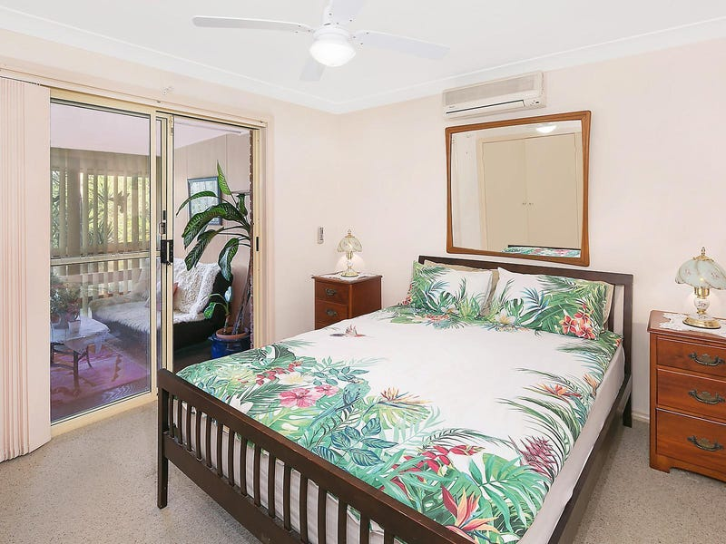 6 Whipbird Place, Boambee East, NSW 2452