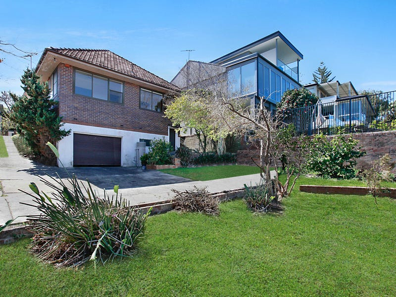 112 Oberon St, Randwick, NSW 2031