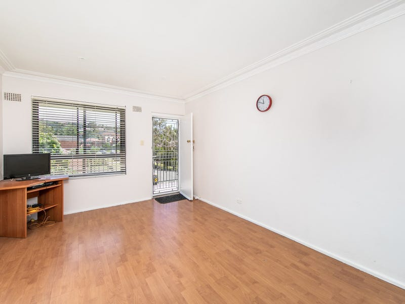 11/12 Regina Avenue, Brookvale, NSW 2100