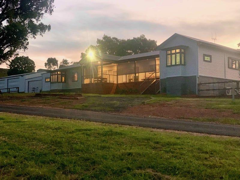 46 Homer St, Gulgong, NSW 2852