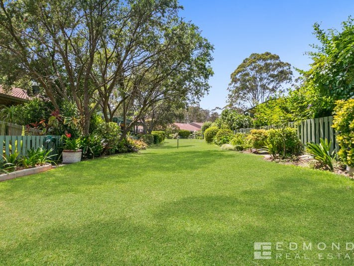 3/7 Bandon Road, Vineyard, NSW 2765