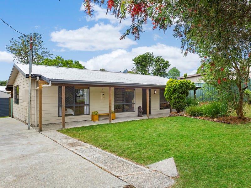 8 Myrtle Street, Teralba, NSW 2284