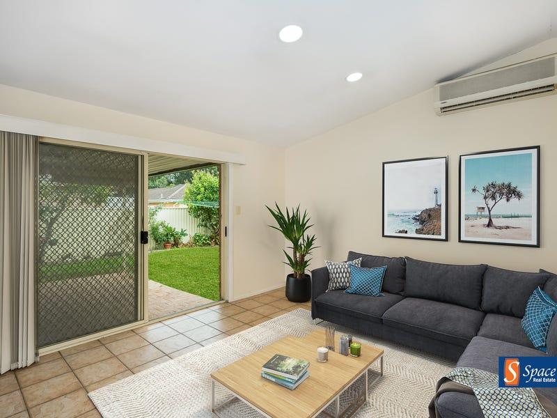 49 Bumbera Street, Prestons, NSW 2170