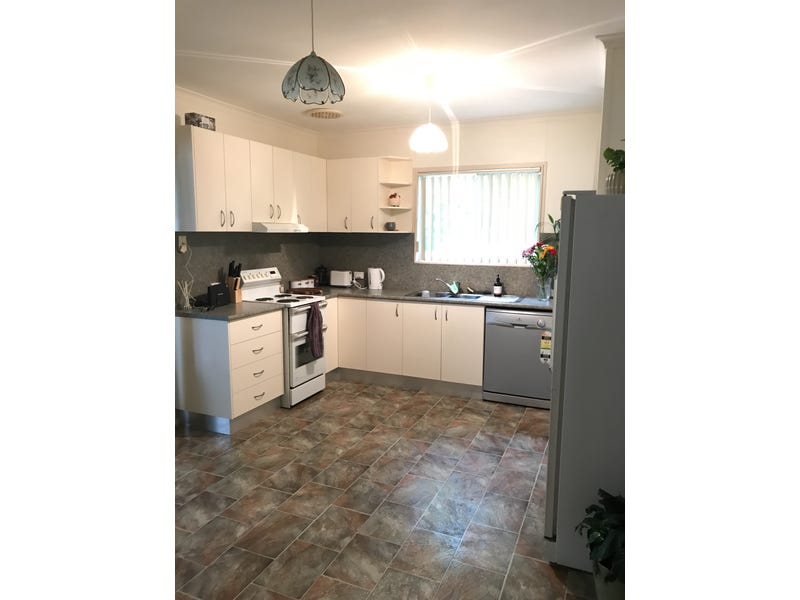 237 Capper Street, Tumut, NSW 2720