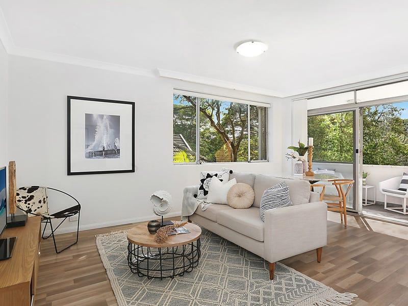 1/35 Onslow Street, Rose Bay NSW 2029