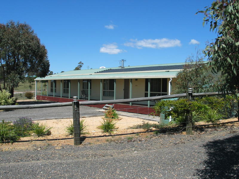 465 Forest Siding Road (Off Middle Arm Road), Goulburn, NSW 2580