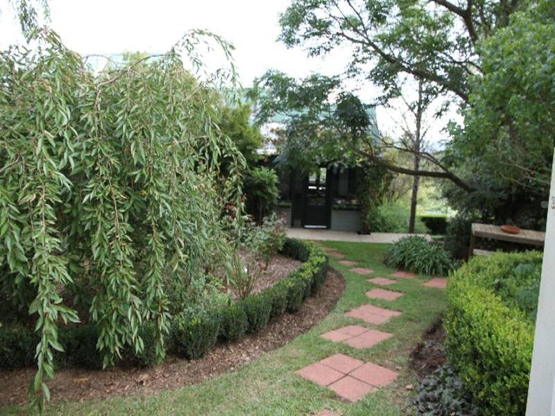 Lot 2 Old South Road, Alpine, NSW 2575