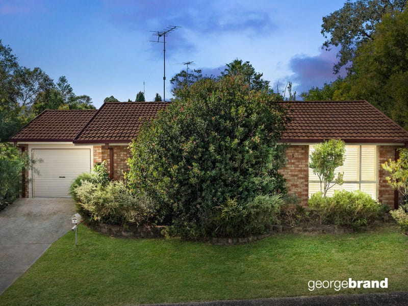 2 Jeffs Close, Kariong, NSW 2250