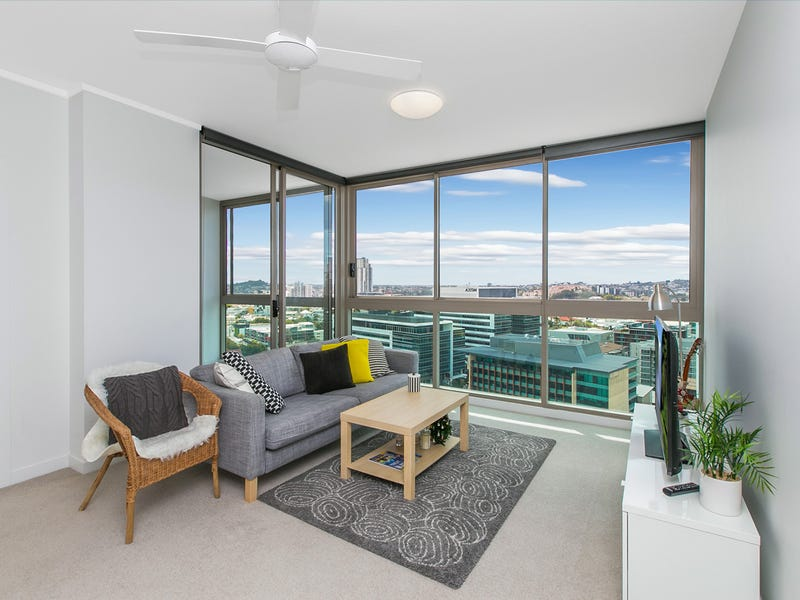 1515/8 Church Street, Fortitude Valley