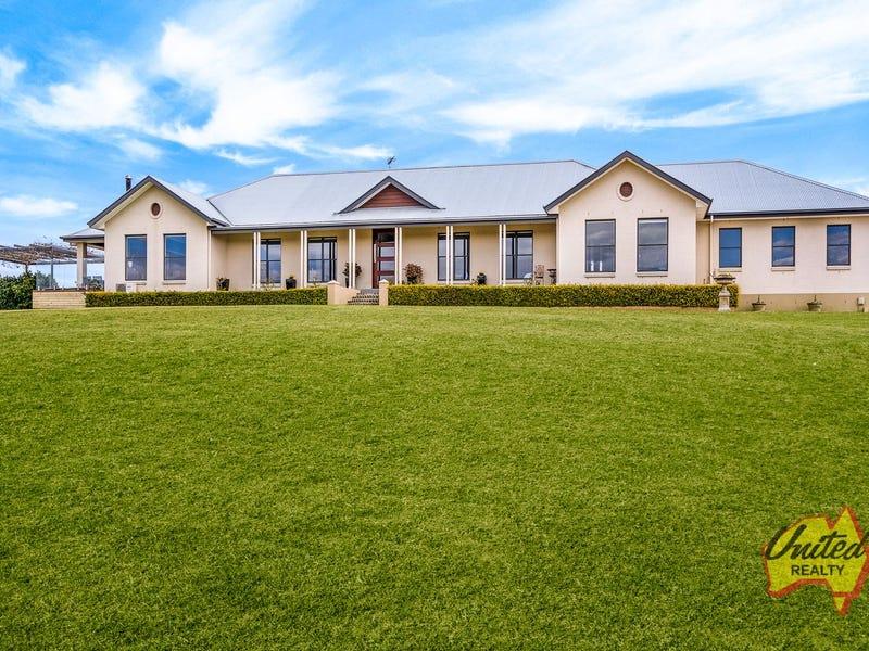 16 Bamburgh Road, Werombi, NSW 2570