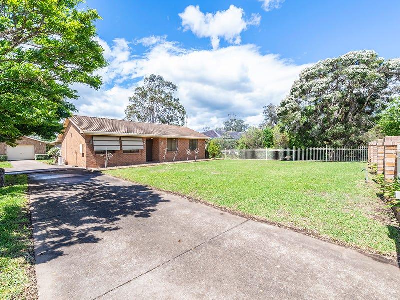 101 Satur Road, Scone, NSW 2337